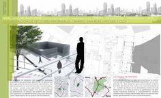 Fly Arquitectura & Diseño: PORTAFOLIO