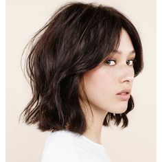 Bob hairstyles: Update Your Look With An A-list