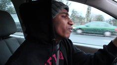 Tamil Rap // S-KAR  -- Toulouse City Alu