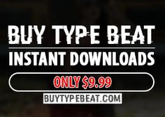 (*) JOEY BADA$$ TYPE BEAT prod. nikSter Check more at http://buytypebeat.com/joey-bada-type-beat-prod-nikster/