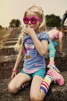 Moodstreet Summer 14   kids   top T17T6, Top T05T6, Pants P28T6 Preteen Girls Fashion, Teen Girl Outfits, Toddler Fashion, Outfits For Teens, Boy Fashion, Cool Outfits, Teenage Outfits, Fashion Outfits, Guys And Girls