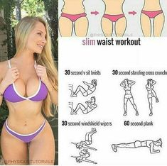 Workout plans, brilliant home fitness routine to get healthier. Read up that fitness workout plans at home pin reference 6439945764 here. Fitness Workouts, Gym Workout Tips, Fitness Workout For Women, Easy Workouts, Workout Videos, Workout Plans, Woman Workout, Fitness Tips, Yoga Workouts