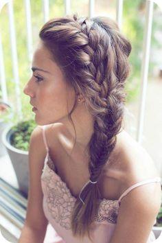 #kapsels #kapsels2015 #kapper #flipinhair #haaropsteken #kapselslanghaar #bruidskapsels #haar #hairextensions #kapsel #kapselshalflang #krullen #langhaar #haarkleur #kapsellanghaar #haartrends #haartips #langekapsels #haarinspiratie #haarstyle #thrix