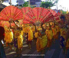 Bali-arts-festival-2009 | Flickr - Photo Sharing!