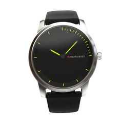 Find More Smart Watches Information about N20 Smart Watch Bluetooth 4.0  Quartz Movement IP68 Waterproof Sports Fitness Tracker Call Reminder Anti lost for Android iOS,High Quality ip68 rating,China watch lcd Suppliers, Cheap watch swim from BTL Store on Aliexpress.com