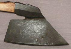"""35cm 1940ger wehrmacht mit der """"krähe"""" WWII german army with 1cm """"crowandcross"""""""