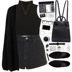 Do you enjoy being hurt? You know they are all lies. by bomlion on Polyvore featuring moda, Topshop, ASOS, Pour La Victoire, 3.1 Phillip Lim, Laura Lee Jewellery, Illesteva, J.Crew, Noir Cosmetics and Fresh