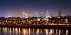 Explore Warsaw like a local. Find the best local sights, things to do & tours recommended by Warsaw locals. Skip the tourist traps & discover Warsaw's hidden gems. Paris Skyline, New York Skyline, Poland Travel, Warsaw Poland, Urban Industrial, Tourist Trap, Like A Local, Krakow, Best Cities