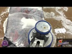 Professional Area Rug Cleaning Services in Lake Aluma  Area Rug Cleaning Lake Aluma