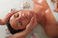 Tips on starting a home massage business