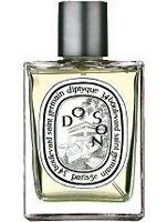Diptyque Do Son fragrance