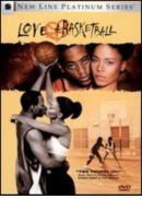 Love & Basketball: the title says it all.
