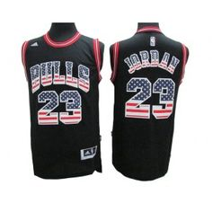 Michael Jordan Number, Michael Jordan Jersey, Chicago Bulls, Jordans, Stuff To Buy, Men, Black, Black People, All Black