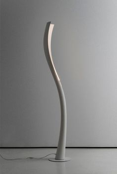 floor lamp :: Karim Rashid for Artemide