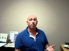 How To Become Weight Loss Consultant : Weight Loss Consultant Michael Barker