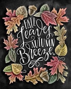 Discover recipes, home ideas, style inspiration and other ideas to try. Fall Chalkboard Art, Thanksgiving Chalkboard, Blackboard Art, Chalkboard Drawings, Chalkboard Print, Chalkboard Lettering, Chalkboard Designs, Chalk Drawings, Chalkboard Ideas