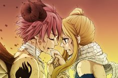 fairy tail natsu anime manga merch fortnite geek Monthly subscription box of anime-inspired jewelry. Based on your top 5 anime and the months themes. Connecting independant creators to anime fans. Fairy Tail Love, Fairy Tail Nalu, Lucy Fairy, Image Fairy Tail, Fairy Tail Natsu And Lucy, Fairy Tail Ships, Fairy Tail Fotos, Natsu E Lucy, Manga Anime