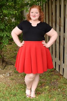 Read our blog on plus size fashion and plus styles. http://wholesaleplussize.clothing/about-us/