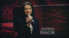 Andreea - Fericiri [Official Audio] Audio, Youtube, Youtubers, Youtube Movies