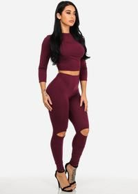 Shop online for matching set such as crop top and high waisted skirt set and matching crop top and pants set online. Explore complete range of two piece outfit sets. Two Piece Outfit, Two Piece Dress, Online Clothing Boutiques, Skirt Outfits, Outfit Sets, Skirt Set, High Waisted Skirt, Crop Tops, Sexy