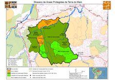 Neste primeiro ano da Licença de Operação de Belo Monte, a Justiça Federal de Altamira também questionou a destinação dos recursos de Compensação Ambiental da usina. Depois de calculados pelo Ibama e devidamente corrigidos em pouco mais de R$ 135 milhões, a Câmara de Compensação Ambiental Federal (CCAF) decidiu destinar o montante para investimentos em Unidades de Conservação fora das áreas de influência de Belo Monte, e até mesmo fora da bacia do Xingu.