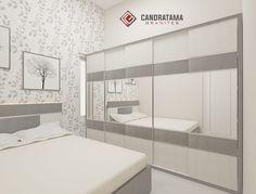 Minimalist, Bar, Bedroom, Home, Ad Home, Bedrooms, Homes, Minimalism, Haus