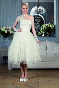 11 meilleures images du tableau idées tenue de la mariée  5b398e0dc07
