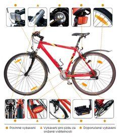 Bicycle, Activities, Bike, Bicycle Kick, Trial Bike, Bicycles