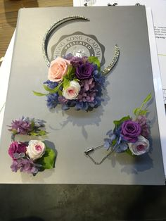 P flower - Lesson 4 - 28Sep2015