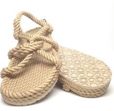this nomadic state of mind mountain momma sandal in camel color has an added vibram sole Rope Sandals, Bare Foot Sandals, Barefoot Shoes, Navy Color, Toddler Outfits, Me Too Shoes, Camel, Baby Shoes, My Style