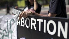 The Real Threat to Roe v. Wade Is Anti-Abortion Laws in the States - Attempts to defunding Planned Parenthood are tedious; states' anti-abortion laws are serious. Persuasive Essays, Argumentative Essay, Essay Writing, Writing Tips, Reproductive Rights, Essay Topics, Story Video, Pro Life, Getting Pregnant