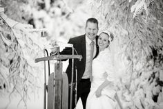 New Hampshire wedding!