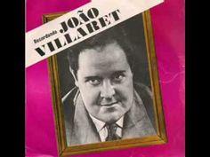 João Villaret - Procissão