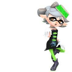 Team Marie!!