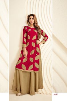 afbbf3f0d3 188 Best Designer Kurti Wholesaler || 2019 latest Collection Of ...