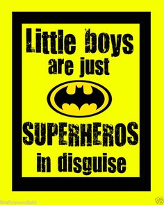 For all the littles out there! Girls are in disguises too whether it be superheroes, fairies or princesses... I love all my littles out there! @Amanda @Mandee @alecia @laura
