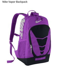 39461ad32a0fa8 10 Best Back 2 school images