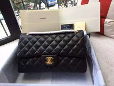 chanel Bag, ID : 39815(FORSALE:a@yybags.com), chanel brand, chanel accessories shop online, chanel bag buy, chanel purses for sale online, owner of chanel, chanel wallets on sale, who owns chanel, chanel black leather bag, chanel corporate, chanel pocket briefcase, chanel beauty online shop, chanel video, chanel ladies designer handbags #chanelBag #chanel #chanel #black #backpack
