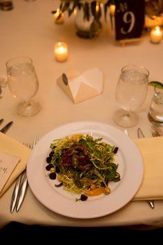 Brian Pescatore Photography | #AldenCastle #LongwoodVenues #Boston #Wedding #BostonWedding  #Foodie #LongwoodCulinary #KnowWhereYourFoodComesFrom  http://longwoodevents.com http://www.brianpescatorephotography.com