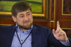 Ramzan Kadyrov has reduced the minister, who was appointed by Instagram