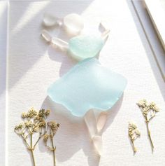 Red Island Sea Glass- The Original Sea Glass Girl