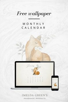 Create Your Own Calendar In 2018