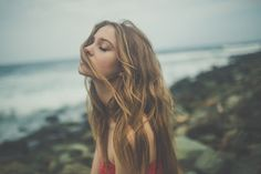My name is Jovana Rikalo :): Photo