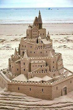 Kum sanatı