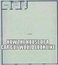 OR CAR GIRL!