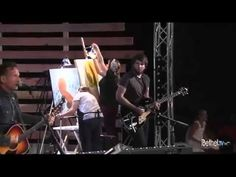 Obsession + Spontaneous Worship Bethel Church feat Martin Smith June 23,...
