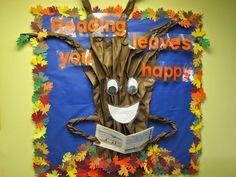 Lorris School Library Blog: School Library Media Center Bulletin Boards-(Check…