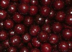 Aniseed Balls (0745)