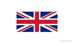 UK Flag (Union Flag) Products