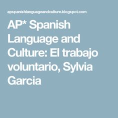 differences between english and spanish schools customs research